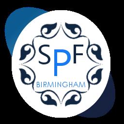 Medhi Abu Abdarrahman du Maghreb Salafi Publication Francophone de Birmingham
